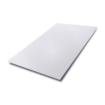 Picture of Alupanel Lite Aluminium BrsDig/M 9006 Silver 3mm/0.2 150 x 305
