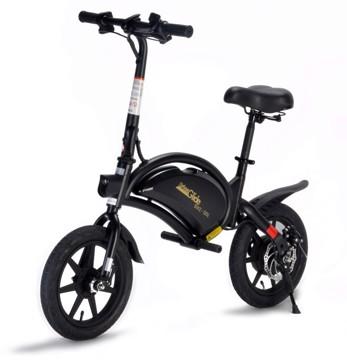 Picture of URBANGLIDE EBIKE BIKE 120L Ηλεκτρικό ποδήλατο